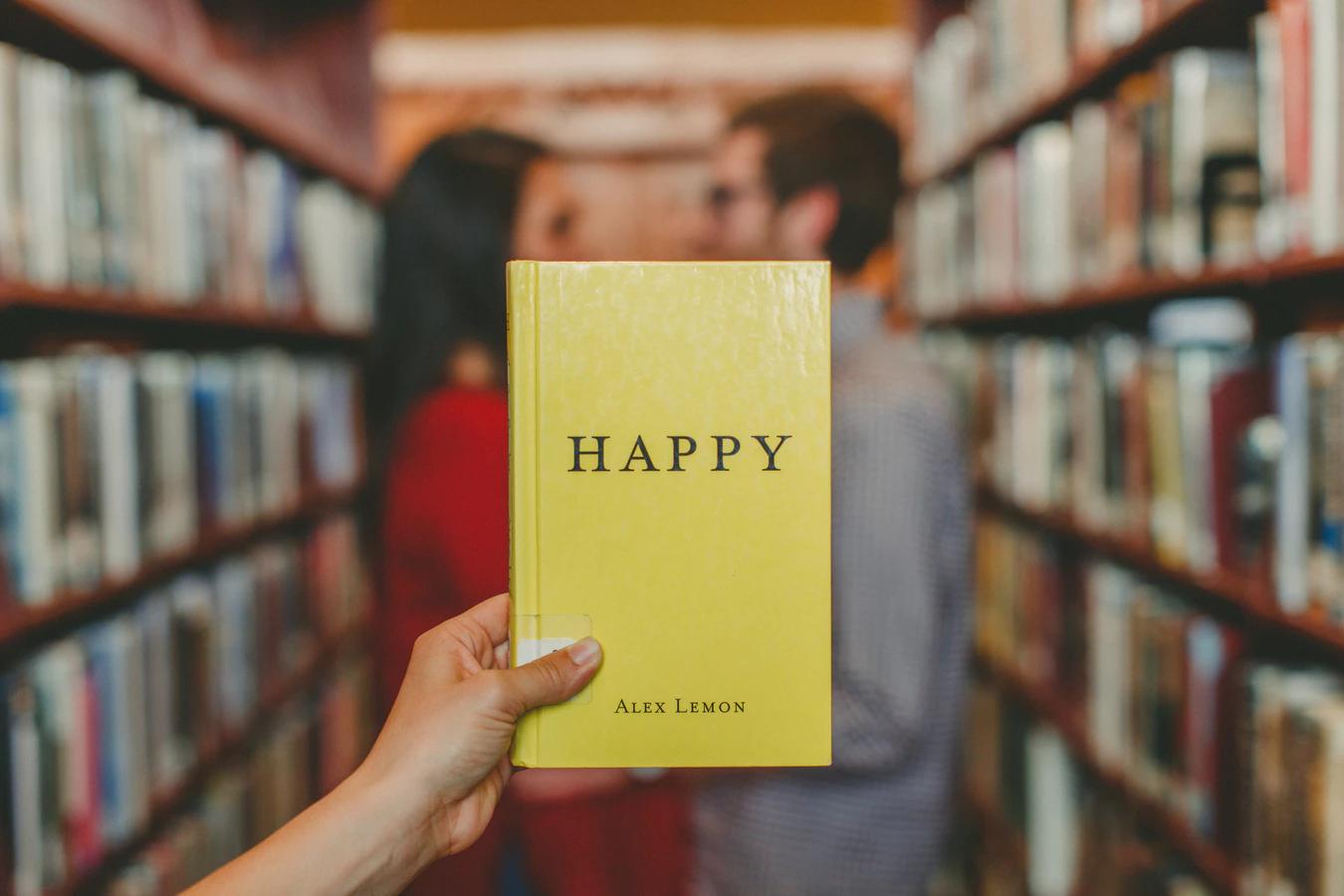 幸福を科学する